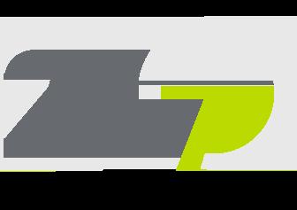icon-partner-24-7