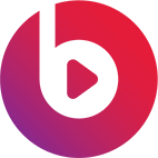 icon-partner-beats