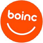 icon-partner-boinc