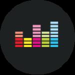 icon-partner-deezer