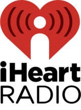 icon-partner-iheartradio