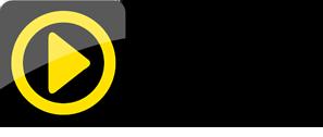 icon-partner-jb-hifi