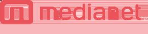 icon-partner-medianet