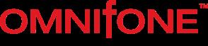 icon-partner-omnifone