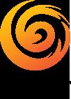 icon-partner-rara