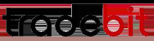 icon-partner-tradebit