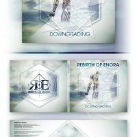 cd-enora-2015