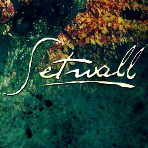 setwall