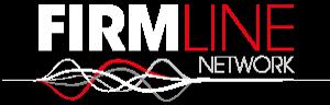 FIRMLINE – Network